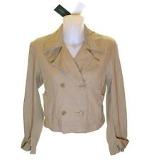 Bnwt Womens French Connection Jacket Coat New RRP£70 Wash & Wear