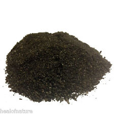 Chia Seeds Powder  -  Premium Quality Select from: 25g / 50g / 75g / 100g & more
