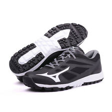 2014 Mizuno Speed Trainer 5 Low Adult Trainers 320458