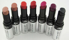 wet n wild Fergie CenterStage Collection Perfect Pout Lip Color Pick Your Color