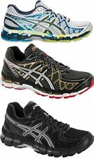 ASICS GEL Kayano 20 Mens Size US 8-14 Brand New Running Shoes