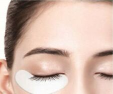 1-50 Paia Ciglia Extensions PADS sotto Eye Lash GEL PELUCCHI free eye patch Pad