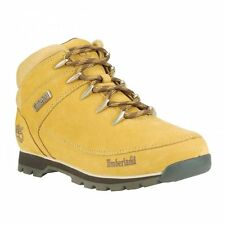 Timberland Euro Sprint Wheat (K2) 6710A Mens Boots All Sizes