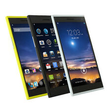 "Elephone P2000 5.5"" MTK6592 Octa Core 2GB+16GB 8MP/13MP Android 4.4 Smartphone"
