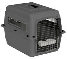 Vari Kennel - Airline Travel crate