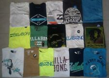 Men's Billabong T-Shirts