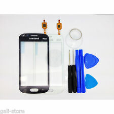 PANTALLA DIGITALIZADOR SAMSUNG GALAXY S DUOS TREND S7560 S7562 TOUCH DIGITIZER