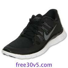 Nike Free 5.0 Mens Running Shoes NEW