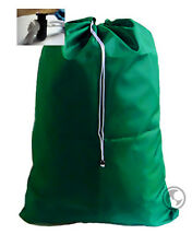 Extra Large Laundry Bags with Drawstrings, 30x45 XL, in 16 Colors