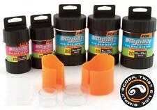 Fox Rapide Solid PVA Bag Kits