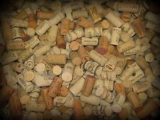 Great variety of logos! Natural printed wine corks Free Shipping! You choose QTY