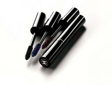 DESIGNER MASCARA MINI TRAVEL SIZE BRAND NEW ~ YOU CHOOSE ~