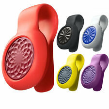 JAWBONE UP Move Bluetooth Clip on Fitness Monitor Training Sleep Tracker gym