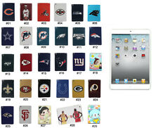 "USA US football Baseball hard case cover skins For apple i pad mini 7.9"" 2 3"