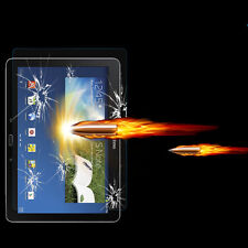Genuine 9H Premium Tempered Glass Screen Protector Film For Samsung Galaxy Tab