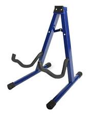 Unicycle Frames Color Placement Shelves Display Racks Holders Brackets