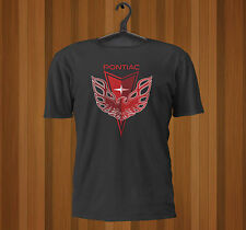 TL3-New Pontiac Firebird Trans Am t-shirt (longsleve & hoodie available)