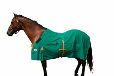 Derby Originals New Zealand Water Repellent Winter Horse Blanket