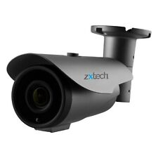 IP Camera 2.53 Megapixel 2MP Full HD Onvif CCTV IP66 P2P 60M NightVision IR Zoom