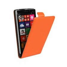 For NOKIA  PU Leather Magnetic flip case skin cover