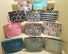 Thirty One Gifts Thermal Lunch Tote - Pick Your Pattern NEW