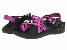 NEW - Women's Chaco ZX2 Yampa Sandals - Purple - J104034