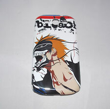 Bleach Anime Samsung Galaxy S3 19300 Protective Case