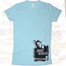 KURT COBAIN Nirvana Womens T-Shirt