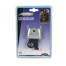 Bicycle Safety Light Led (Front) 2 Function