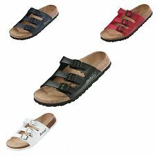 Betula Woogie Unisex all sizes and colors located on Birkenstock Campus