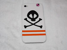 Hitman Reborn iPhone 4 Protective Cases
