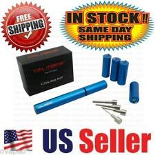 COIL MASTER 5-in-1 COIL JIG Nano Micro Macro for Perfect Coils BEST PRICES