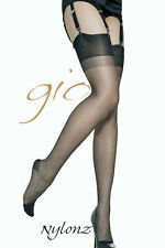 Gio RHT Stockings - All Sizes & Colours - Imperfects