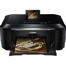 Canon PIXMA MG8220 All-In-One Inkjet Printer