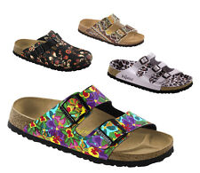 Papillio by Birkenstock Boston Florida Arizona Last Year Sale - Edition - New