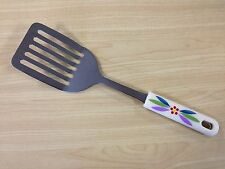 Temp-tations Rubber Silicone Spatula - NEW (Choose your color/print!)