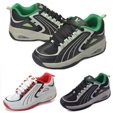 Fashion Girl's Boy's Children's Skate Sneakers With Wheels Casual Roller Shoes