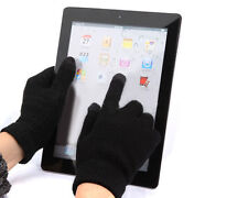 New Capacitive Touch Screen Gloves iGloves Hand Warmer  for iPhone 4 4G 4S 3G