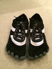 Men's  Vibram Fivefingers Speed