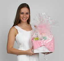 Post-Surgical Recovery Camisole Gift Sets *direct from manufacturer*