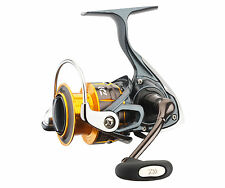 NEW 2015! Daiwa Freams A / spinning reels / Front drag / HardBody-Z aluminum