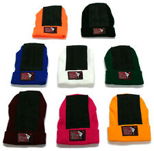 Cinco Headspin Beanie - 5X The Padding and Comfort
