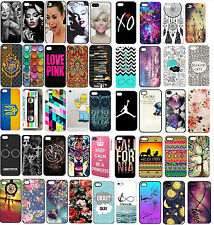 2015 Brand New Protective Phone Case Cover Case For Iphone 4 4S 5 5S 5C 6 6 Plus