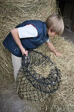 Easyfill Haynets - the Best Haynet and Haybag money can buy