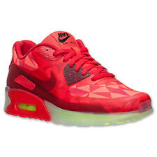 NIKE AIR MAX 90 ICE PACK RED HUARACHE YEEZY BRAND NEW 100% AUTHENTIC