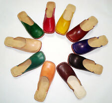leather,leather sandals,leather slippers,womens slippers,cheap shoes,online shoe