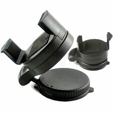 360° MINI CAR MOUNT SUCTION HOLDER CRADLE WINDSCREEN FOR VARIOUS 2014-15 MOBILES