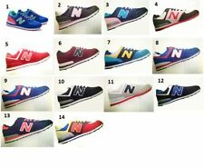 Zapatillas New Balance NB Shoes 35 a / to 44