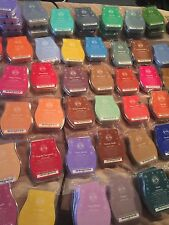 Scentsy Bar Brand New, (FREE SHIPPING!!!!)