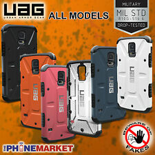 Genuine Urban Armour Gear UAG Case - Rugged Military Tough Durable Cover Cheap